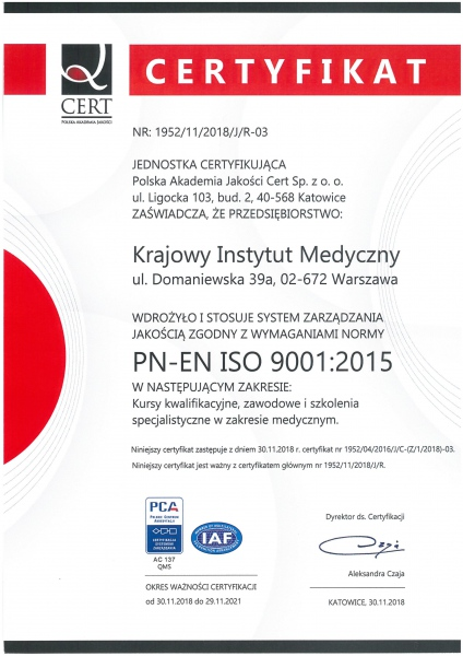 Img72